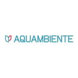Aquambiente