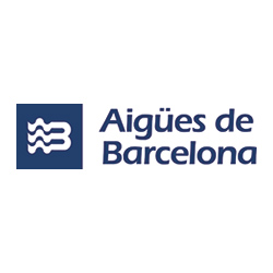 Aigües Barcelona