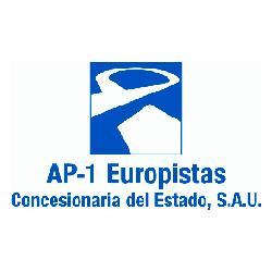 AP1 Europistas