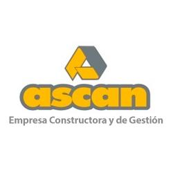 ASCAN Constructora