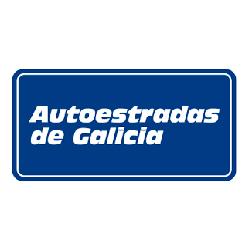 Autoestradas Galicia