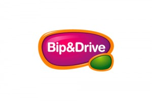 Bip and Drive