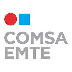 COMSA Construcción