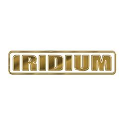 Iridium Concesiones