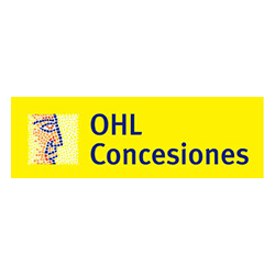 ohl-concesiones