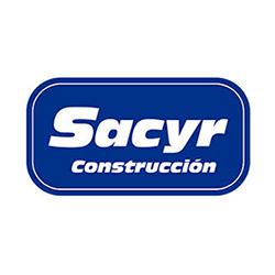 Sacyr Construcción