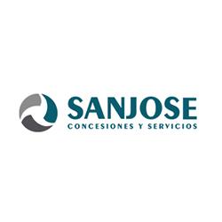 San José  Concesiones