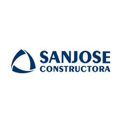 Constructora San José