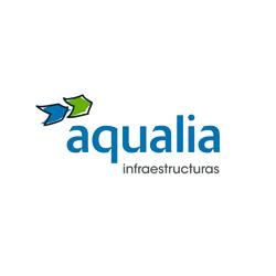 aqualia-infraestructuras