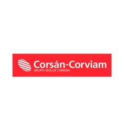 Corsán Corviam Construcción