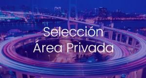 Selección área privada