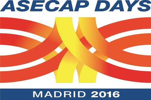 asecapdays2016logo3
