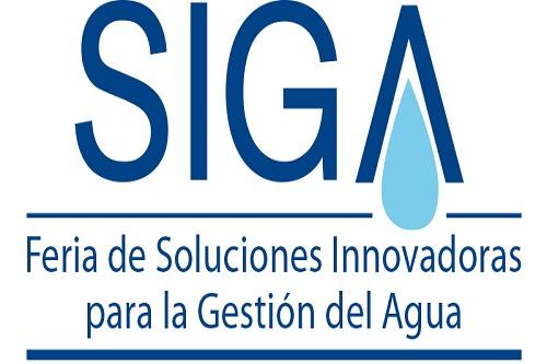 logo_siga